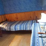 chambres d'hôtes en basse normandie